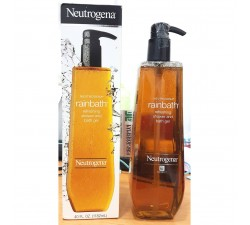 SỮA TẮM NEUTROGENA RAINBATH SHOWER & BATH GEL 1180ML