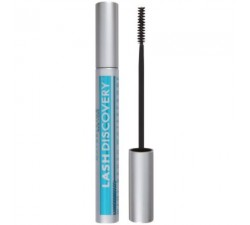 MASCARA MIN CHỐNG NƯỚC ĐEN ĐẬM - Maybelline Lash Discovery Mini-Brush Waterproof Mascara, Very Black, 0.16 fl. oz.